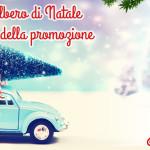 promo_sito_albero_natale